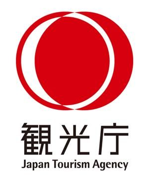 Nippon Promotion Project Partner Japan Tourism Agency