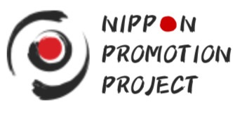 Nippon Promotion Project Logo